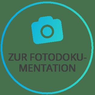 Fadenlift Fotodoku Btn - Fadenlifting