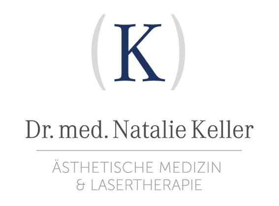 Dr. med. Natalie Keller |Behandlung in Osnabrück