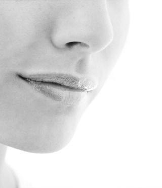 lippen aufspritzen lippenformung - Lippenformung