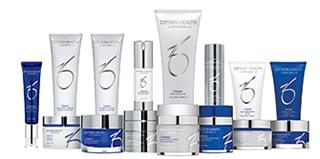 zo® skin health by dr zein obagi pflegekonzept - Mit ZO Skin Health von Dr. Obagi