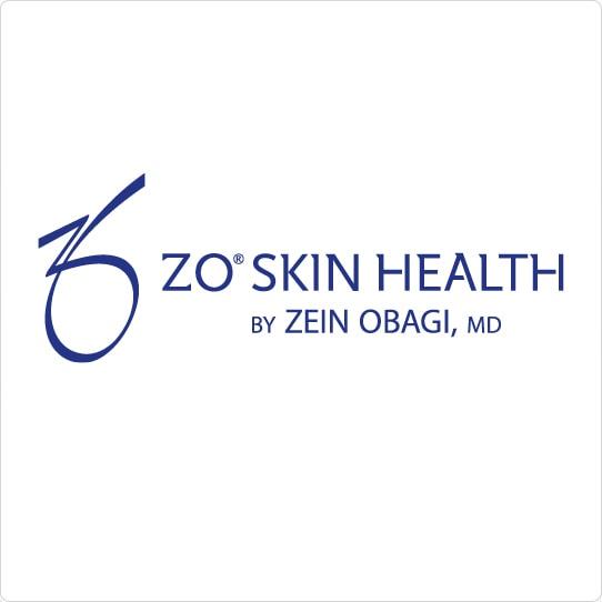 Medizinisches Hautpflegekonzept / Hauterkrankungen