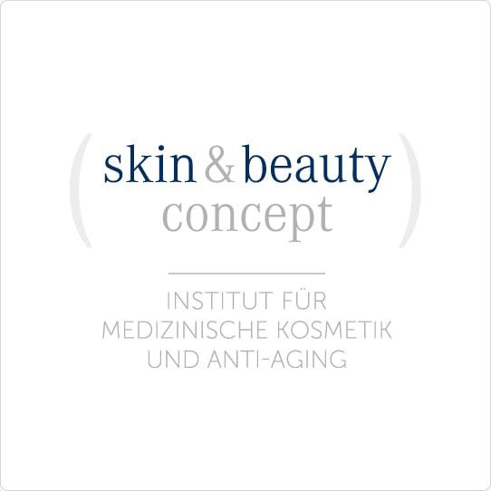 Medizinisch-Kosmetische Behandlungen