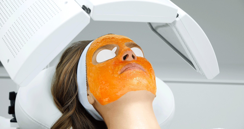 kleresca hamborg 1780 a web flipped jpg - Nicht-invasive biophotonische Gesichtsbehandlung