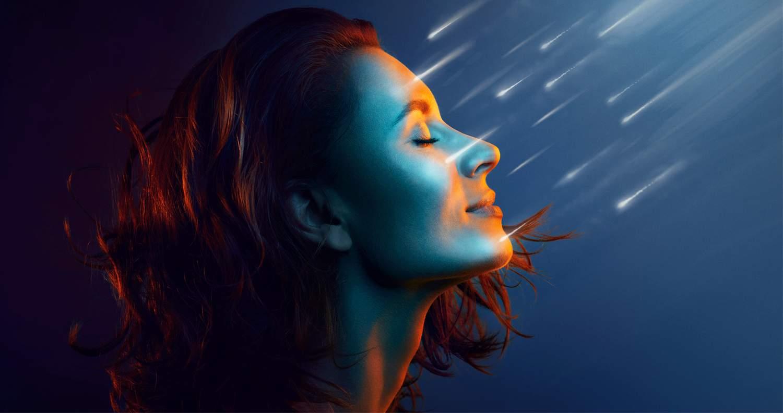 kleresca hovedmotiv 2 web - Nicht-invasive biophotonische Gesichtsbehandlung