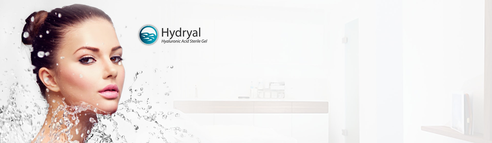 Slideshow-Hydryal