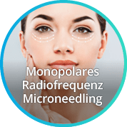 Sidebar Radiofrequenz - Team