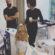 Tagung der Plastischen Chirurgen in Düsseldorf | Kryolipolyse