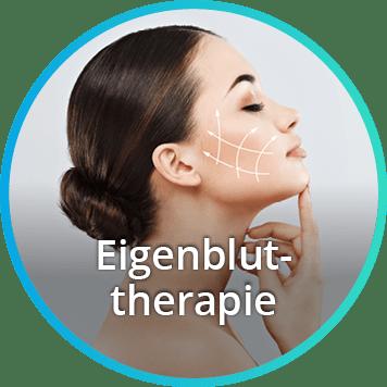 Sidebar Eigenbluttherapie - Expertise