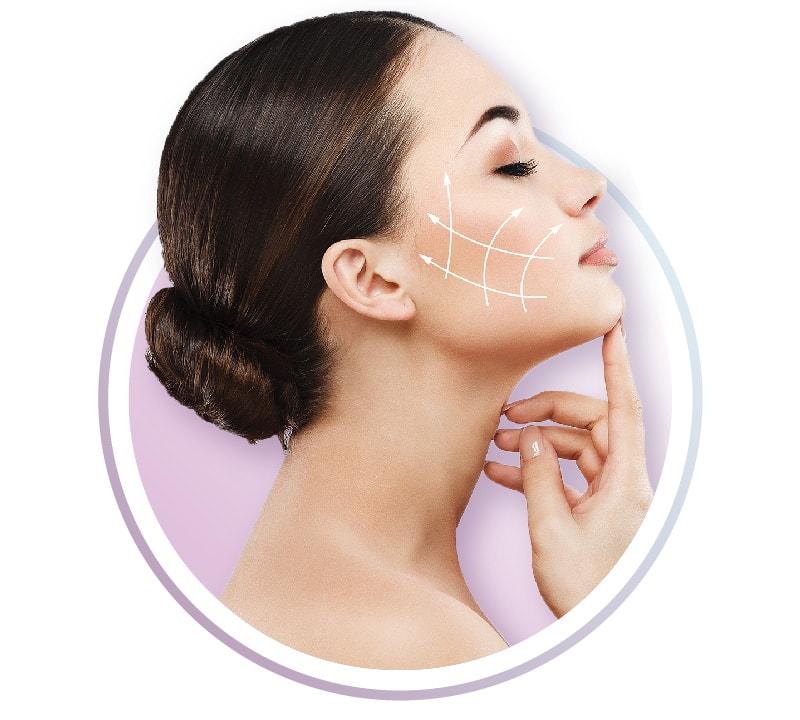 eigenbluttherapie exokine - Eigenbluttherapie mit Exokine als Beauty Activator