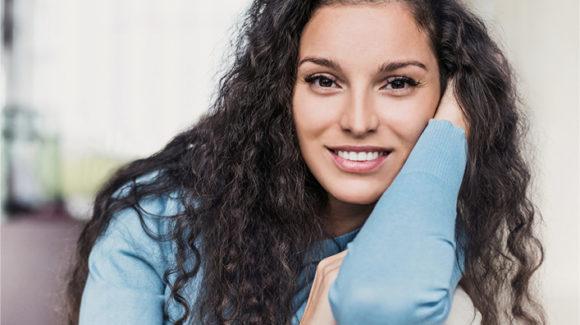 Hautpflege NOON 580x325 - Aktuelles