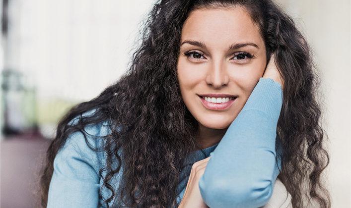 Hautpflege- und Peeling-Produkte von NOON Aesthetics™