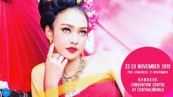 Bangkok 1 580x325 - Aktuelles
