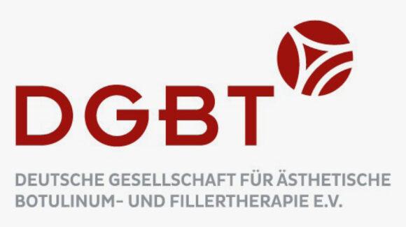 DGBT Header 580x325 - Aktuelles