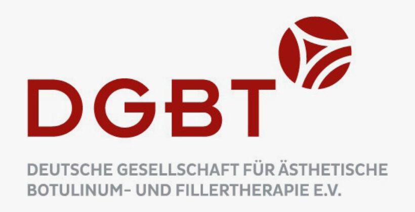 Wir sind Mitglied der DGBT