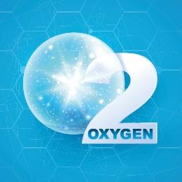 Sauerstofftherapie zur Stärkung des Immunsystems