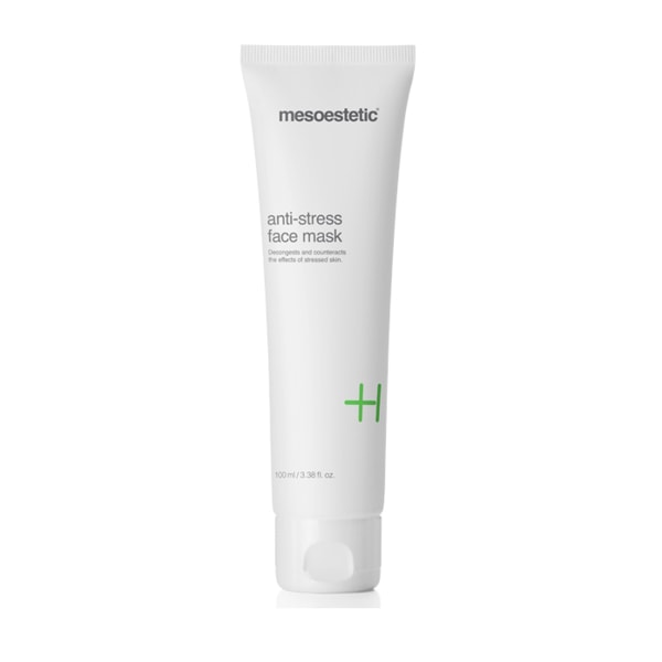 Produkte 7 Anti stress face mask - COSMELAN – Die Depigmentationsbehandlung
