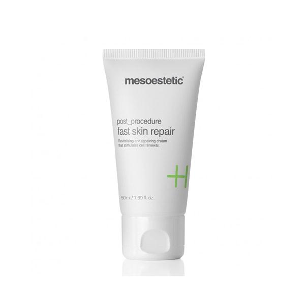 Produkte 8 Fast skin repair - COSMELAN – Die Depigmentationsbehandlung