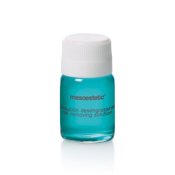Produkte Degreasing Lotion - COSMELAN – Die Depigmentationsbehandlung