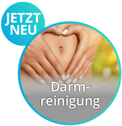 Darmreinigung NEU Button - Home