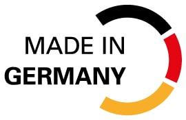 Made in Germany - Colon- / Hydro-Therapie – die sanfte Darmreinigung