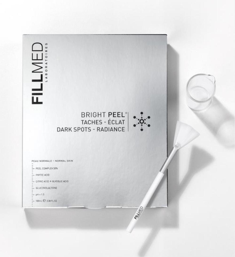 Nanosoft NCTF 15 - NCTF<sup>®</sup> – Behandlung und Produkte